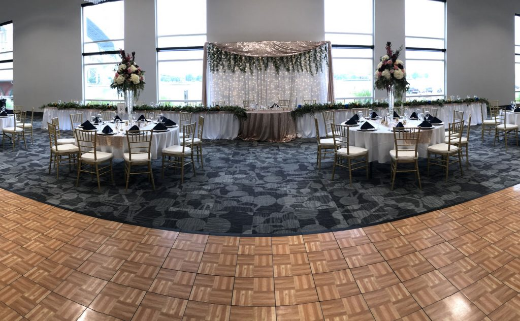 chivari-chair-rental-Rochester-MI