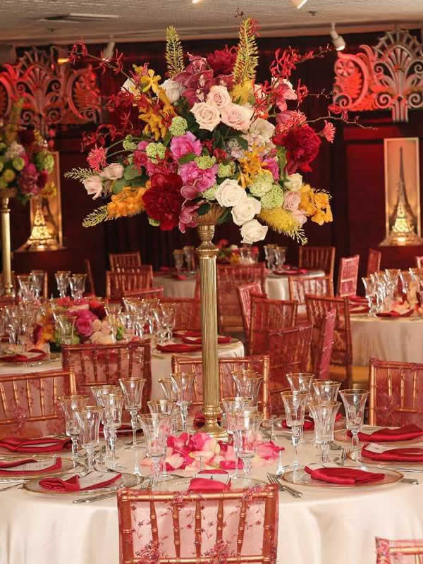 party rental supplies in rochester hills michigan