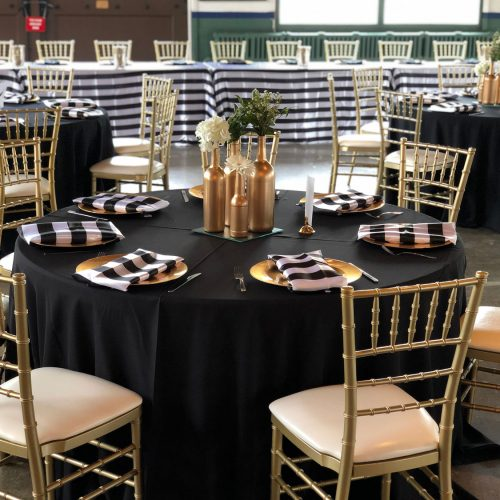 corporate event rental supplies in ann arbor michigan