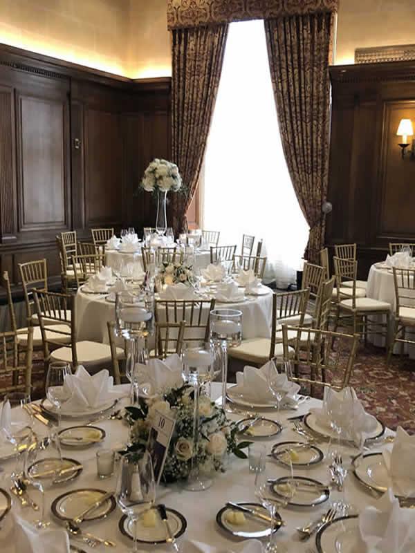 wedding-rental-service-rochester-michigan