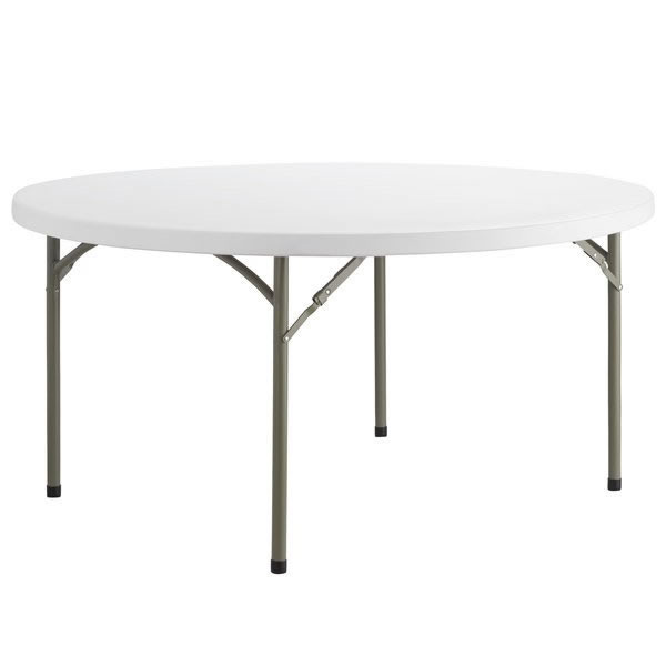 Great Lakes Chiavari - Round Table