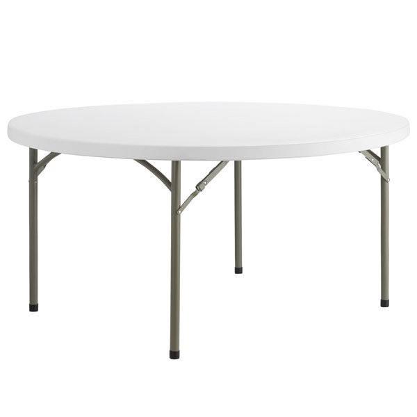 Great Lakes Chiavari - Round Table