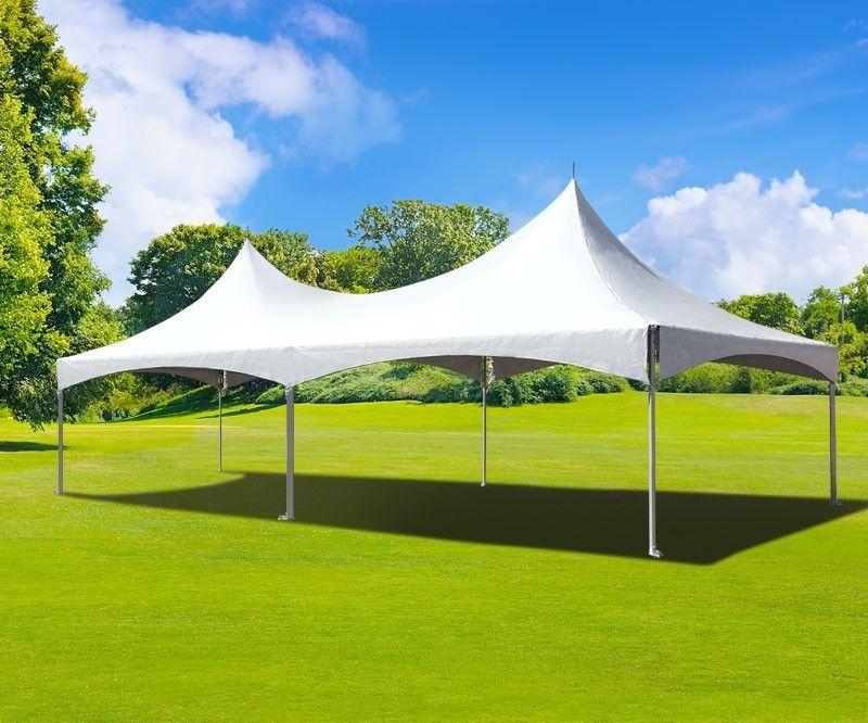 20x30-high-peak-tent